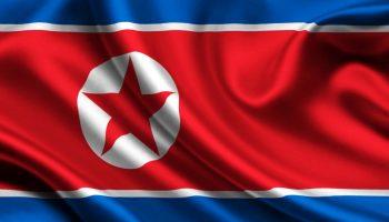 Виза в Северную Корею – лазейка в заповедник социализма!
