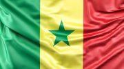 Виза в Сенегал для россиян – как отправиться на ралли «Париж – Дакар»?