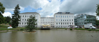Высшее образование в Австрии – почему это доступно и престижно одновременно?