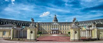 Высшее образование в Германии – суперстарт для успешной карьеры в Европе или деньги на ветер?