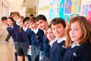 Начальное образование в Хорватии