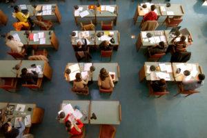 Начальное образование в Португалии