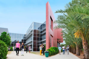 Образование-на-Кипре