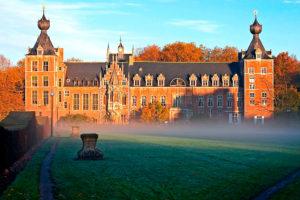 Образование-в-Бельгии