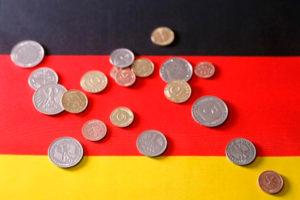 Особенности налоговой системы Германии