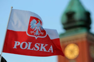 Налоги в Польше