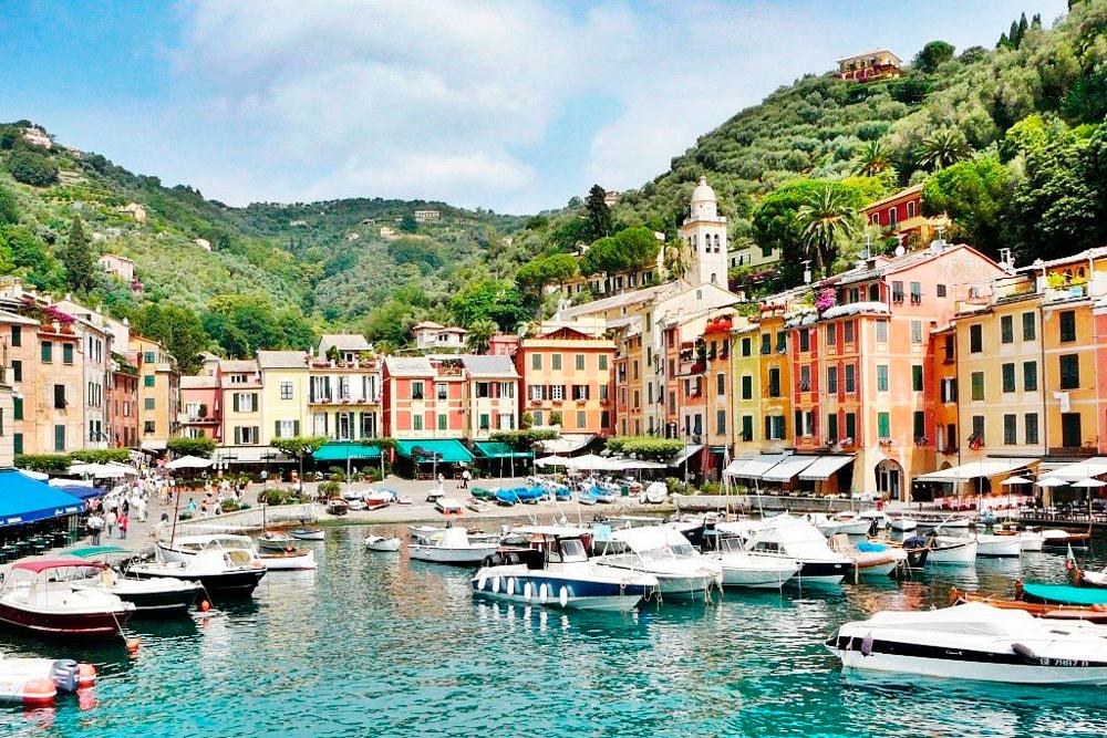 Недвижимость в Италии – кому доступны налоговые льготы?