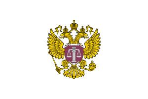 Красносельский районный суд - Красное Село