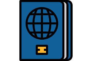 Как оформить загранпаспорт в Дальнереченске в 2019 году