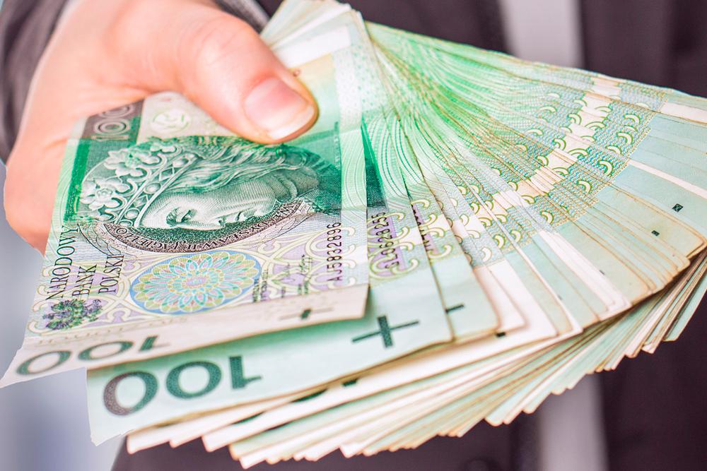 Заработные платы в Польше по отраслям – кто из иностранцев здесь хорошо зарабатывает?