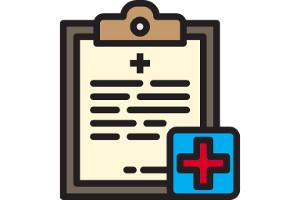 Полис обязательного медицинского страхования(ОМС) в поселке Сокольское в 2019 году