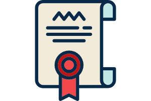 Как получить патент на работу в Электрогорске в 2019 году