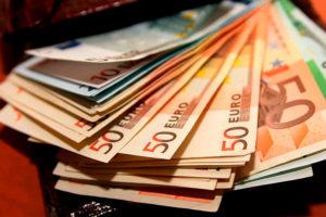 Зарплаты в Австрии