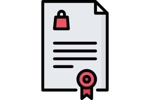 Апостилирование документов в поселке Змиевка в 2019 году