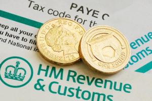 Налоговая-система-Великобритании