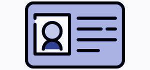 Как получить постоянную регистрацию по месту жительства в Жиздре в 2020 году