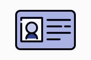 Как получить постоянную регистрацию по месту жительства в Жиздре в 2019 году