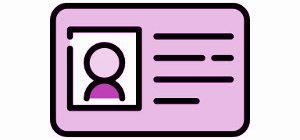 Как оформить временную регистрацию в Луховицах в 2020 году