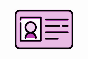 Как оформить временную регистрацию в Абазе в 2019 году