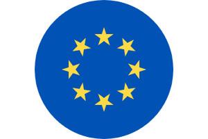 Как оформить шенгенскую визу в Заполярном в 2019 году