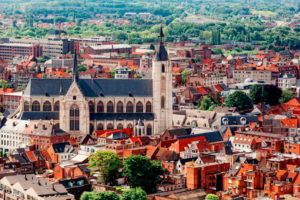 Средние-цены-на-недвижимость-в-Бельгии