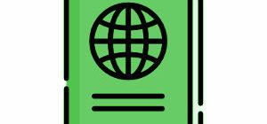 Временное удостоверение личности гражданина РФ в селе Новый в 2020 году