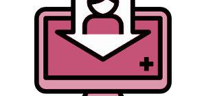 Как записаться онлайн на приём в УФМС в Тулуне в 2020 году