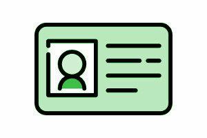 Как проверить готовность разрешения на временное проживание (РВП) онлайн в Киржаче в 2020 году