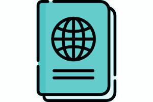 Как проверить паспорт Российской Федерации на действительность онлайн в Николаевске-на-Амуре в 2020 году
