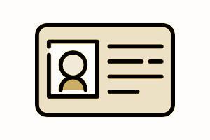 Где можно проверить действительность патента и разрешения на работу через интернет в Краснокаменске в 2020 году
